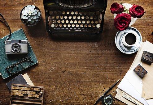 typewriter-2306479__340