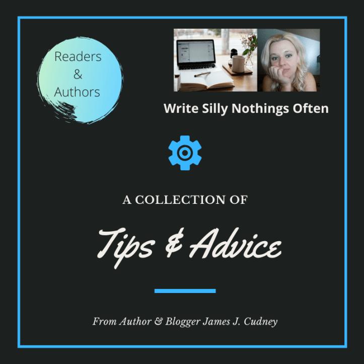Copy-of-Copy-of-Copy-of-Copy-of-Copy-of-Copy-of-Copy-of-Copy-of-Copy-of-Tips-Advice