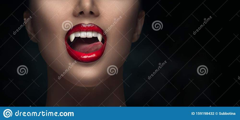 sexy-vampire-woman-s-red-bloody-lips-close-up-vampire-girl-licking-fangs-tongue-fashion-glamour-halloween-art-design-sexy-159198432