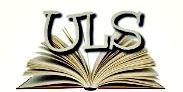 uls-logo-31